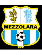 ASD Mezzolara Calcio