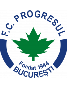 Progresul Bukarest (liq.)