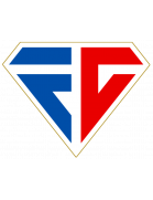 USD Follonica Gavorrano