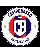 Città di Campobasso Jugend