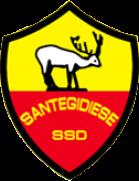 Nuova Santegidiese 1948