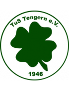 TuS Tengern
