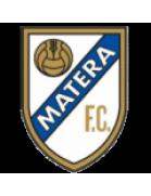 Matera Youth