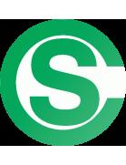 SC Grün-Weiß Paderborn Youth