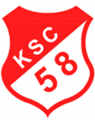 Kirchhörder SC