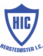 Herstedoster IC