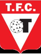 Tacuarembó Futbol Club U19