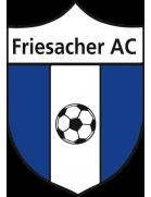 Friesacher AC
