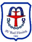 SV Bad Füssing