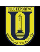 Universidad Concepción U20