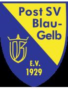 PSV Blau-Gelb Göttingen