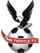 Tain Thistle FC