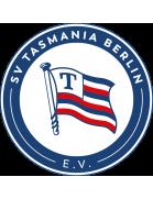 SV Tasmania Berlin U17