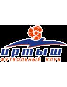 Irtysh Omsk II