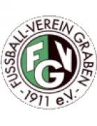 FV Graben