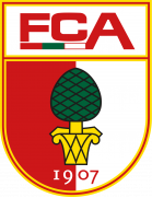 FC Augsburg Youth