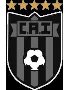 CA Independiente de La Chorrera