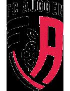 FC Auggen