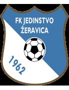 FK Jedinstvo Zeravica