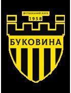 Bukovyna Chernivtsi U17