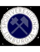 BSV Limburgia