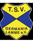 TSV Germania Lamme