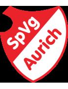 SpVg Aurich U17