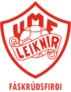 Leiknir Fáskrúdsfjordur
