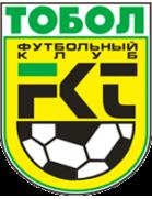 Tobol Kostanay U19