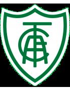 América Futebol Clube (MG)