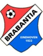 RKVV Brabantia