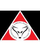 Associação Desportiva Unitri (MG)