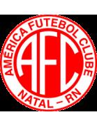 América Futebol Clube (RN) B