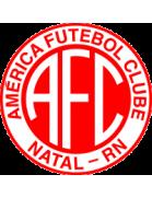 América Futebol Clube (RN) U20