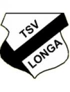 TSV LONGA Tilburg