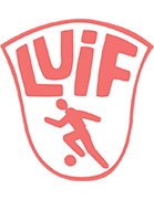 Listrup UIF