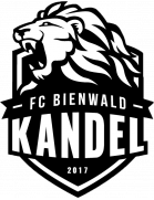 FC Bienwald Kandel