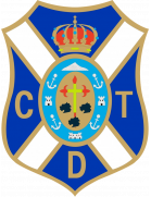 CD Tenerife Youth