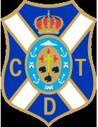 CD Tenerife U19