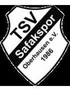 TSV Safakspor Oberhausen