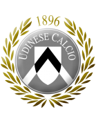 Udinese Youth
