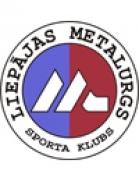 FHK Liepajas Metalurgs II