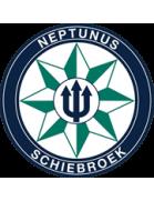 Neptunus Rotterdam