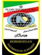 Aluminium Hormozgan