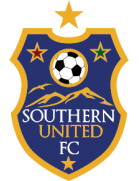 Southern United Youth