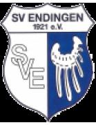 SV Endingen II