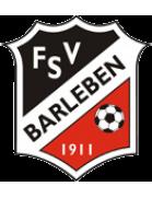 FSV Barleben 1911