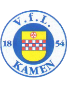 VfL Kamen