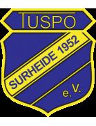 TuSpo Surheide