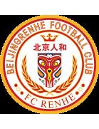 Beijing Renhe Reserves